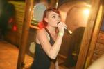 Mittwochs Karaoke 13088642