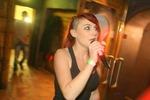 Mittwochs Karaoke 13088643