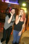 Mittwochs Karaoke 13088646