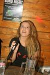 Mittwochs Karaoke 13088647