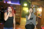 Mittwochs Karaoke 13088651