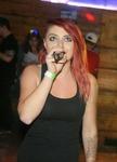 Mittwochs Karaoke 13088652