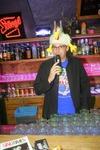 Mittwochs Karaoke 13088653