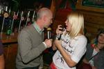 Mittwochs Karaoke 13088661