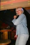 Mittwochs Karaoke 13088663