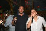 Mittwochs Karaoke 13088664