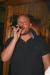 Mittwochs Karaoke 13088665