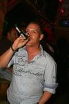 Mittwochs Karaoke 13088669