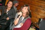 Mittwochs Karaoke 13088673
