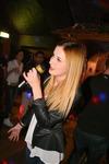 Mittwochs Karaoke 13088679