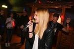 Mittwochs Karaoke 13088680