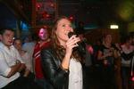 Mittwochs Karaoke 13088682