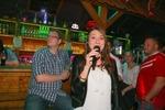 Mittwochs Karaoke 13088683