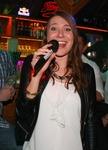 Mittwochs Karaoke 13088684