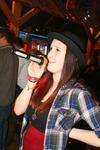 Mittwochs Karaoke 13088687