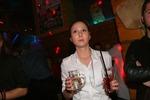 Mittwochs Karaoke 13088689