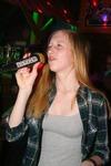 Mittwochs Karaoke 13088694