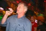 Mittwochs Karaoke 13088697