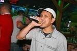 Mittwochs Karaoke 13088699