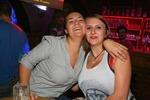 Mittwochs Karaoke 13088701