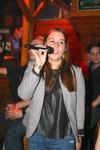 Mittwochs Karaoke 13088704