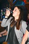 Mittwochs Karaoke 13088705