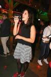 Mittwochs Karaoke 13088707