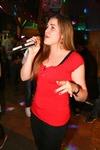 Mittwochs Karaoke 13088709