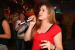 Mittwochs Karaoke 13088710