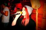 Mittwochs Karaoke 13088720