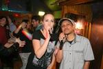 Mittwochs Karaoke 13088723