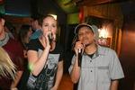 Mittwochs Karaoke 13088724