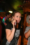 Mittwochs Karaoke 13088725