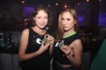 RnB & Hip Hop Night by DJ One