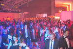 Krone -Sport Gala 13095366