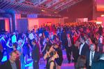 Krone -Sport Gala 13095368