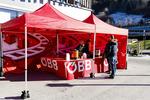Ski-Opening Festival Schladming 2015