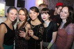 CRYSTAL CLUB - the legendary Christmas Club