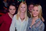After X-MAS Party....Stoli Nacht - Geile Nacht