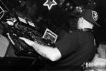 BLACK is BACK mit DJ Smoke DOGG… the HO HO HO Editon!