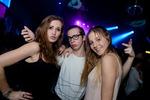 HEY YA! Die 00er Party 13192848