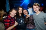 HEY YA! Die 00er Party 13192862