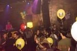 FM4 TANZMITMIR in ❖ GRAZ ❖ Postgarage 13202005