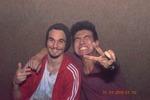 FM4 TANZMITMIR in ❖ GRAZ ❖ Postgarage 13202009
