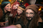 Piratenball 2016 13209161