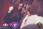 Party & Love + Afrodisiac   VALENTINE'S EVE