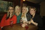 A schware Party! 13240160
