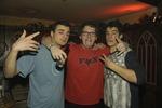 A schware Party! 13240162