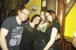 A schware Party! 13240164