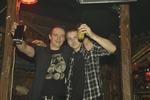 A schware Party! 13240167